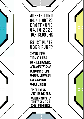 Pavillion-Pinneberg2020.png
